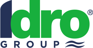 IDRO GROUP S.R.L.