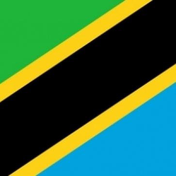 Tanzania Fiera Ditf
