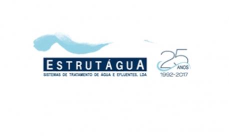 Estrutagua