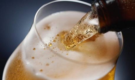 Impianti trattamento acque per industria vinicola e birrificio