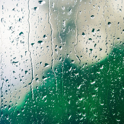 Rainwater recovery and reuse
