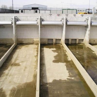 Invarianza idraulica e idrologica