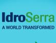 Il Progetto Idroserra di IDRO Group